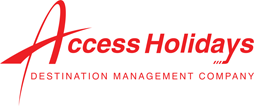ACCESS HOLIDAYS & EVENTS