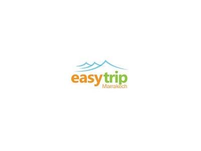 Agence de voyage a Marrakech