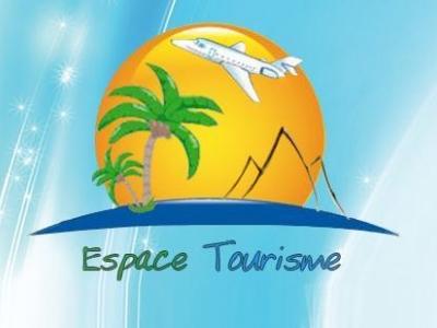 AGENCE DE VOYAGE ET DE TOURISME BADR