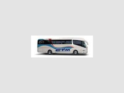 Aicha Tours TOURISME TRANSPORT