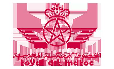AIR TOURS MAROC