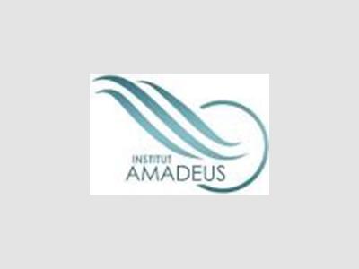 Amadeus Maroc s.a