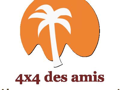 AMIS TOURS