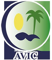 AMITIE ET VOYAGES INTERCONTINENTAUX(AVIC