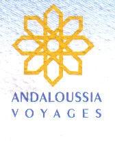 ANDALOUSSIA VOYAGES
