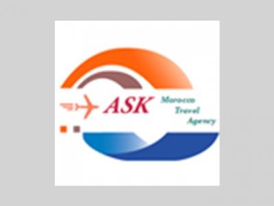 Ask Morocco Travel