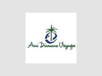 Asni Diamane Voyages
