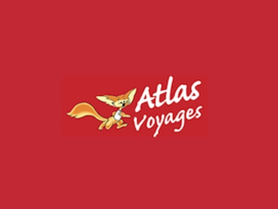 Atlas Voyage