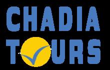 CHADIA TOURS