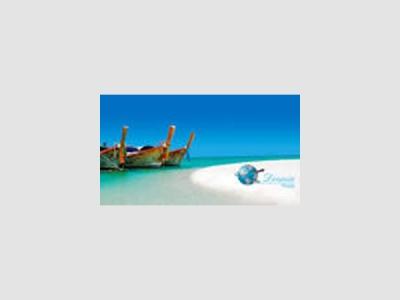 Dounia Travel s.a.r.l