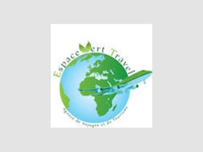ESPACE VERT TRAVEL sarl( Receptif Maroc)