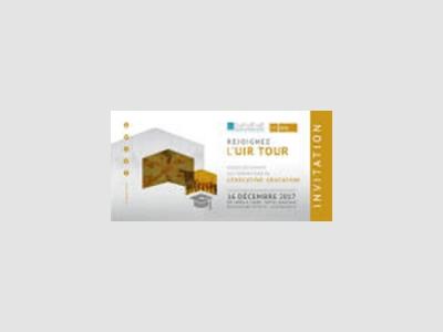 Executive Tours