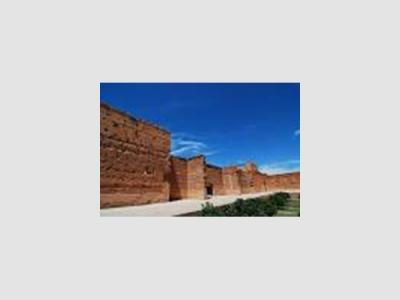 Face Tours : Morocco incentive Ouarzazate