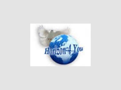 Horizon 4 You Travel & Tourism