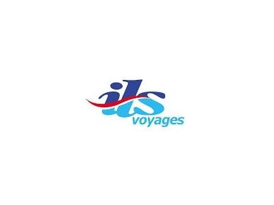 ILS VOYAGES (International Loisirs et Services)