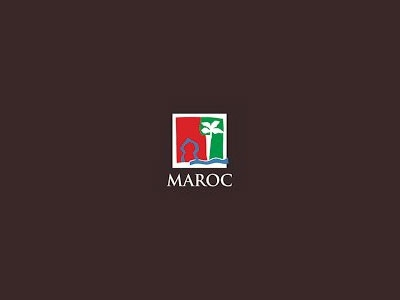 LEADER TRAVEL SERVICES DMC MAROC