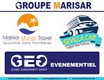 MARISAR MANAR TRAVEL