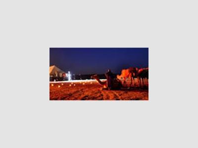 Maroc Berbère Tours, agence de voyage