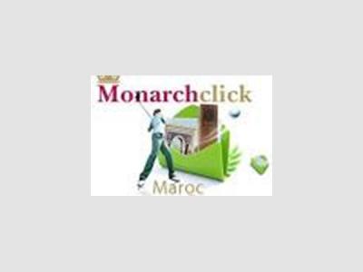Monarchclick