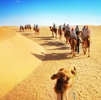 Baalili Tours Morocco