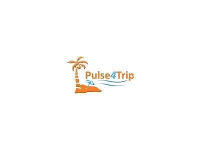 Pulse4Trip