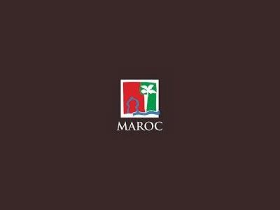Ritz Reisen – Marokko Reisen – Maroc Voyages