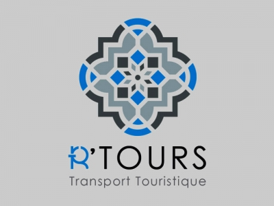 Rtours Morocco
