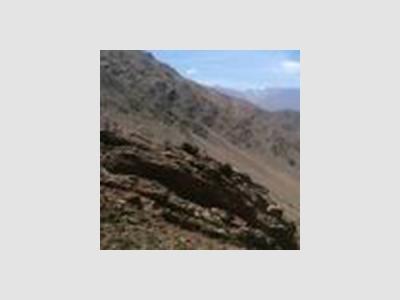 Sentier Berbère Agence de voyages & Randonnée au Maroc