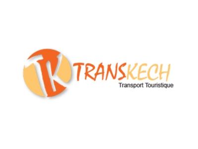 TransKech
