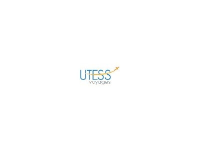 Utess-Voyage – Universal Travel Society s.a.r.l